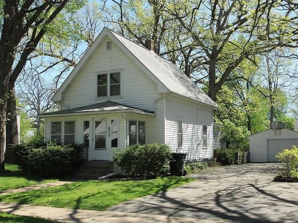 872 Daniels St NE, Cedar Rapids, IA