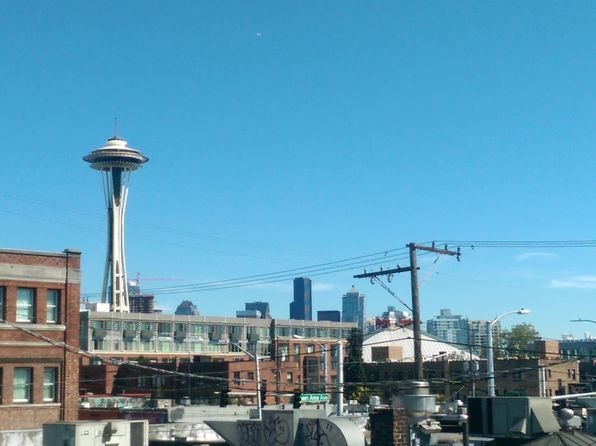 625 Queen Anne Ave N APT 204, Seattle, WA