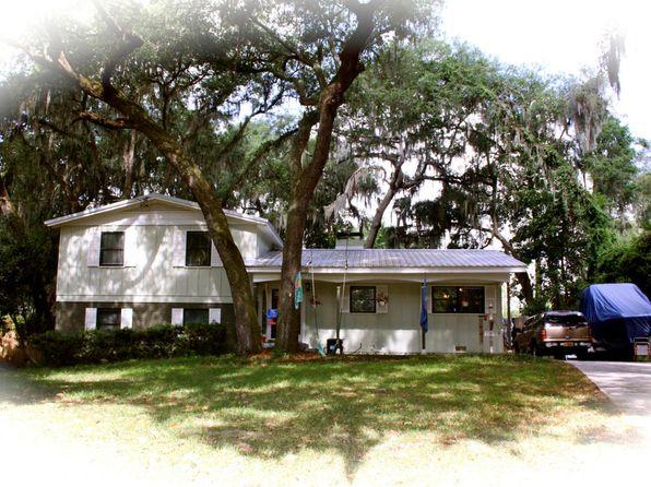1806 Ormond Rd, Jacksonville, FL