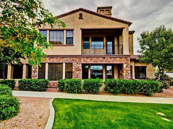 4777 S Fulton Ranch Blvd. #1084, Chandler, AZ
