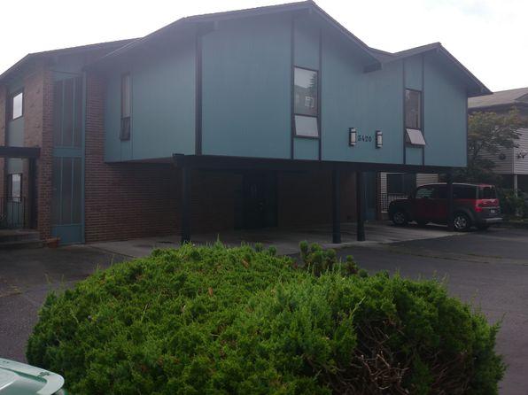 3420 25th Ave W APT D, Seattle, WA