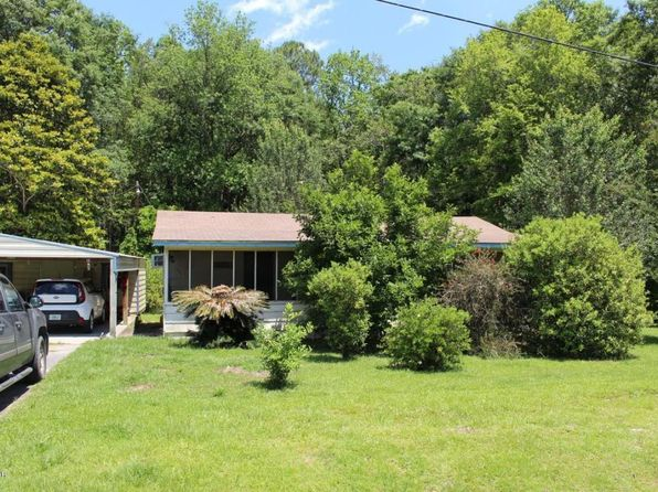 Home For Sale Blountstown Fl