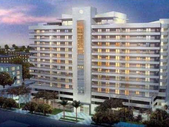 605 W Flagler St # 1, Miami, FL