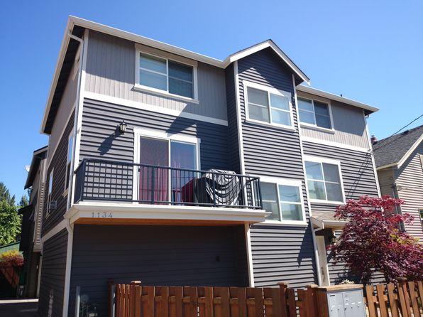 1134 NW 56th St, Seattle, WA