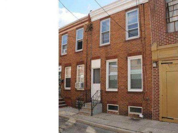 3113 Tilton St, Philadelphia, PA