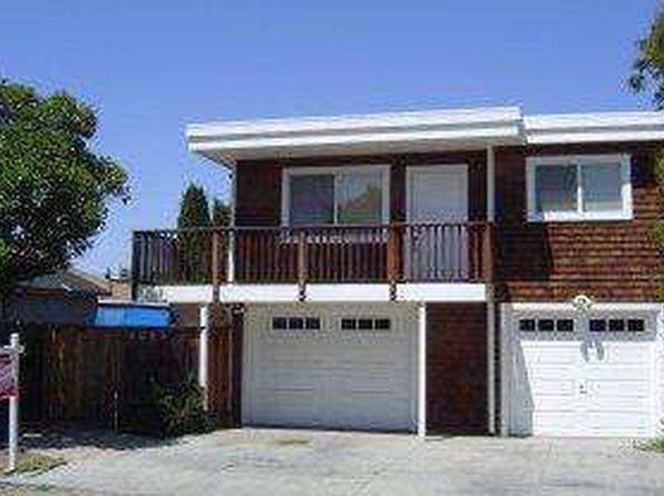501 3rd Ave, Redwood City, CA