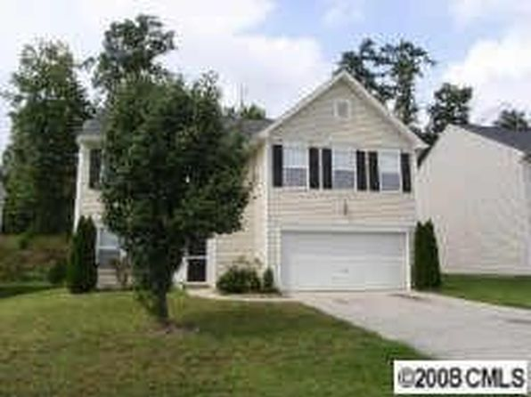 2619 Highland Park Dr, Charlotte, NC