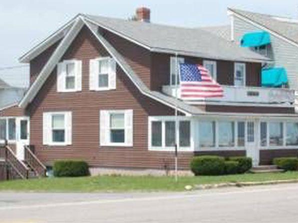 851 Ocean Blvd, Hampton, NH