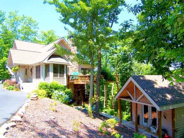 350 Stillwaters Rd, Blue Ridge, GA