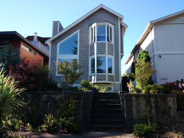 2315 N 63rd St, Seattle, WA