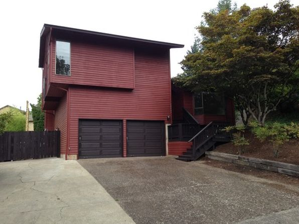 12047 SE 115th Ave, Happy Valley, OR