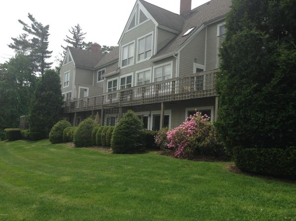 80 Taconic Ave APT 13, Great Barrington, MA