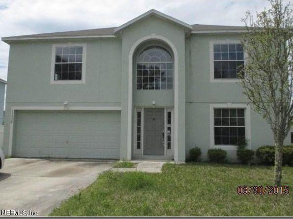 11992 Chester Creek Rd, Jacksonville, FL