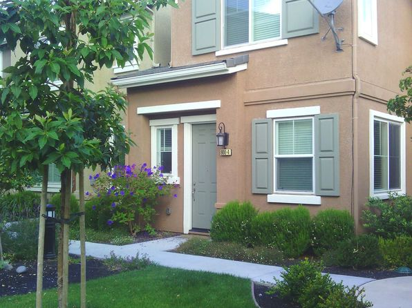 900 Old Oak Ln UNIT 4, Hayward, CA
