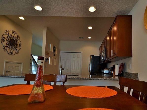 11331 Estancia Villa Cir # 401, Jacksonville, FL