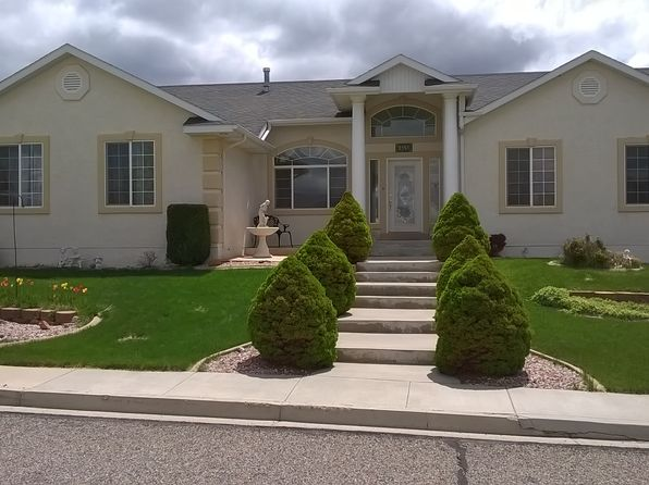 meet kanarraville singles Find listings of single rooms for rent in kanarraville, utah search for the number of rooms and price you want and get the best results.