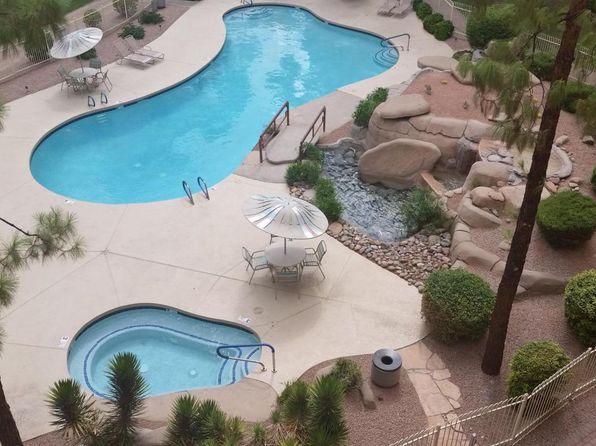 12222 N Paradise Village Pkwy S APT 404, Phoenix, AZ
