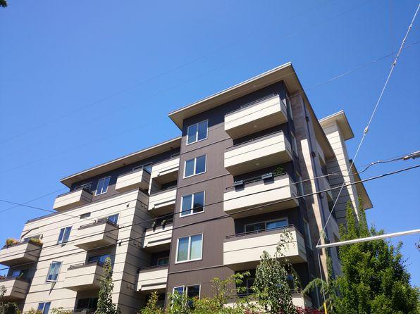 5803 24th Ave NW UNIT 20, Seattle, WA