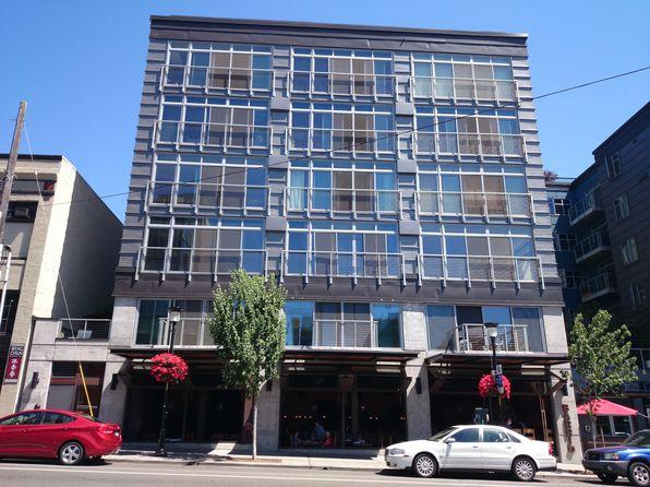 1414 12th Ave # 102, Seattle, WA