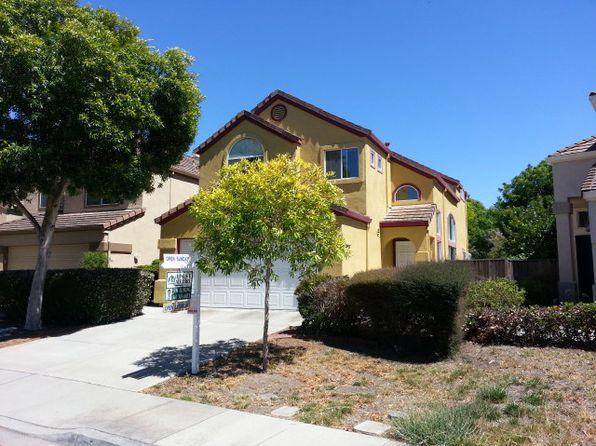 1280 Elkwood Dr, Milpitas, CA