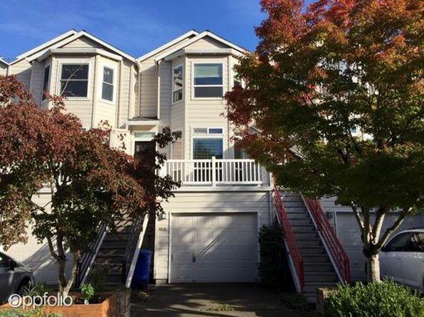 6618 SW Virginia Ave, Portland, OR