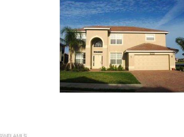 12441 Muddy Creek Ln, Fort Myers, FL