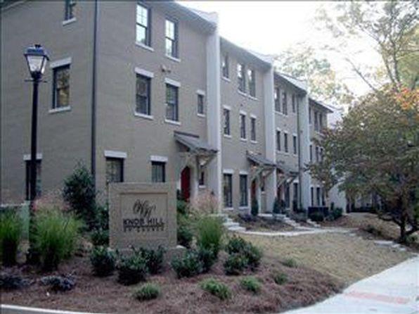 220 Knob Hills Cir, Decatur, GA