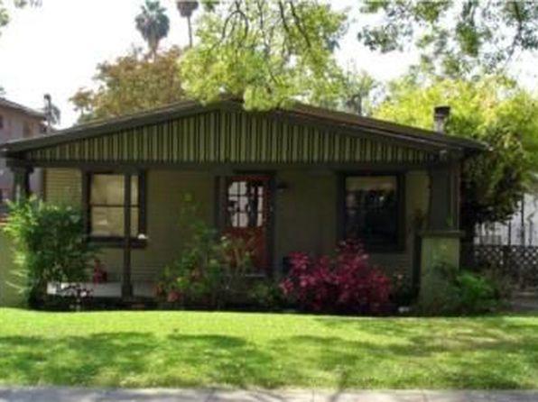 545 N Catalina Ave, Pasadena, CA