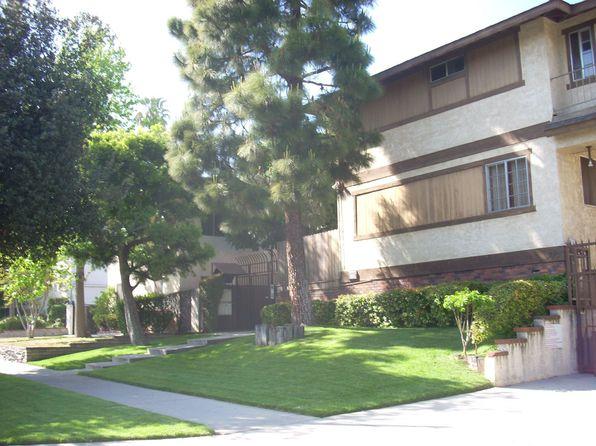 973 E Villa St APT 6, Pasadena, CA