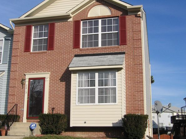 2213 Conquest Way, Odenton, MD