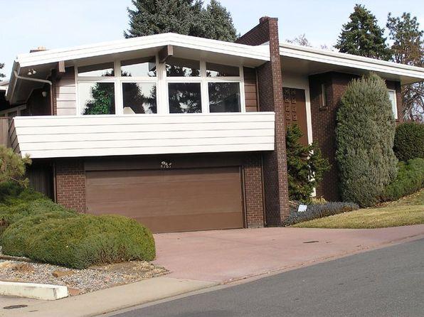4181 Shangri La Dr, Denver, CO