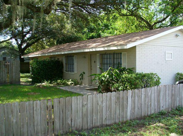 8404 N 18th St, Tampa, FL