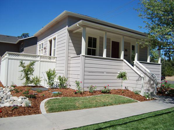 449 J St, Davis, CA