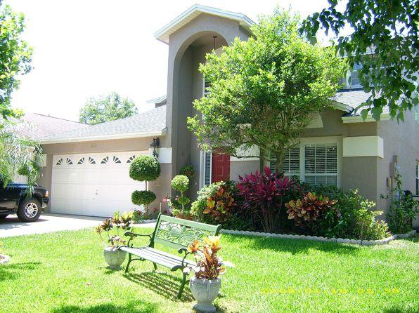 7243 Hunterdon Dr, Orlando, FL