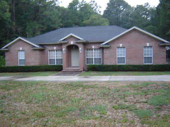 10450 Mc Laurin Rd E, Jacksonville, FL