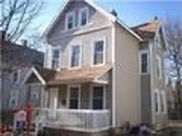 238 Newhall St, New Haven, CT