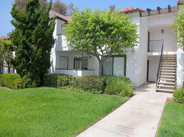 5025 Collwood Way UNIT 17, San Diego, CA