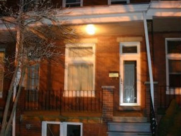 1308 Weldon Ave, Baltimore, MD