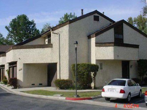 3636 Cottonwood Cir, West Covina, CA