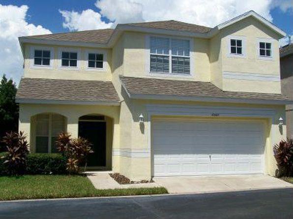 10607 Esher Wood Ct, Tampa, FL