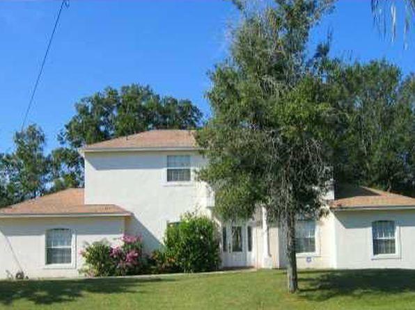 8018 N Clark Ave, Tampa, FL