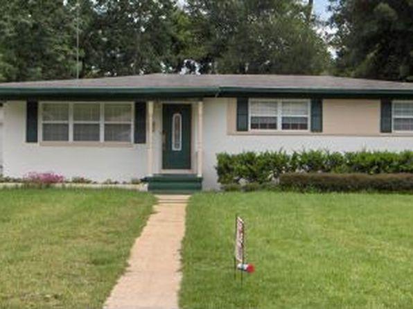 1403 Arlingwood Ave, Jacksonville, FL