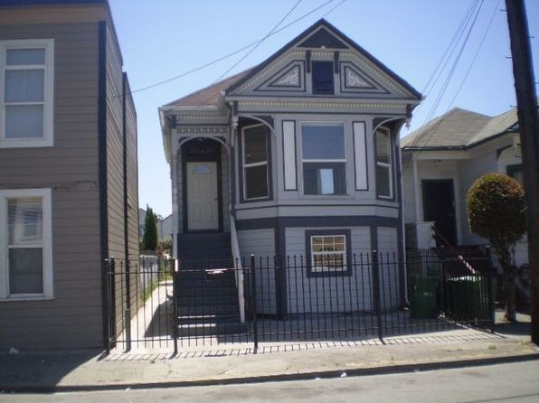 1661 16th St, Oakland, CA