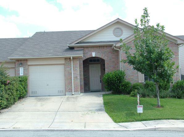 7718 Wexford Cv, San Antonio, TX