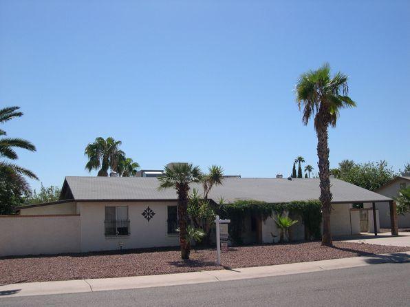 3521 E Altadena Ave, Phoenix, AZ