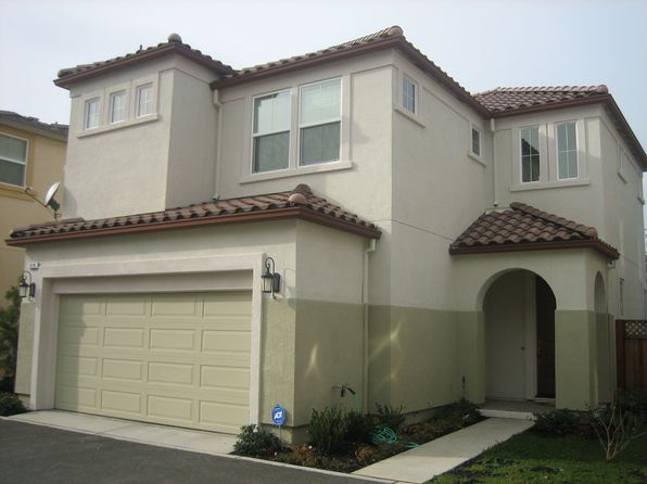 319 Bonarda Ct, Vacaville, CA
