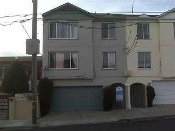 44 2nd Ave APT 4, Daly City, CA
