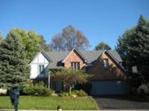 2418 Gibley Park Rd, Toledo, OH