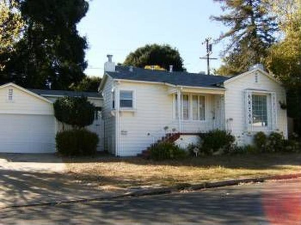 169 Mountain View Ave, Vallejo, CA