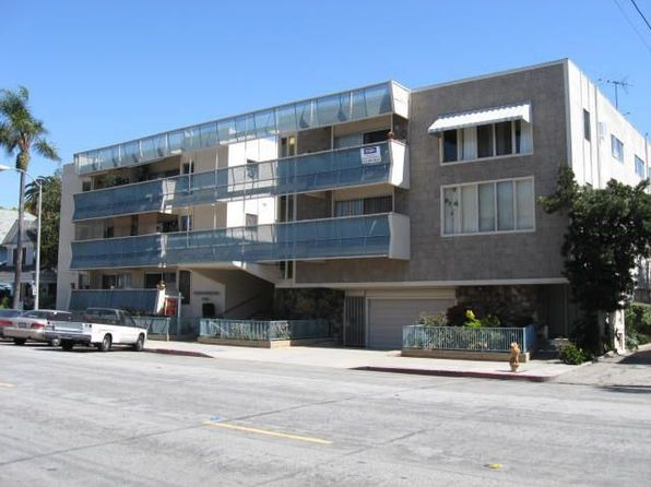 528 Cedar Ave UNIT 3F, Long Beach, CA